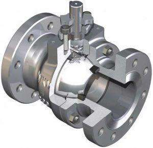 http://naftaniir.com/%d9%85%d8%ad%d8%b5%d9%88%d9%84%d8%a7%d8%aa/%d8%b4%db%8c%d8%b1%d8%a2%d9%84%d8%a7%d8%aa/ball-valve/